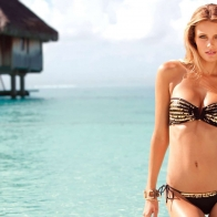 Edita Vilkeviciute 3 Wallpapers