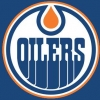 Download edmonton oilers cover, edmonton oilers cover  Wallpaper download for Desktop, PC, Laptop. edmonton oilers cover HD Wallpapers, High Definition Quality Wallpapers of edmonton oilers cover.