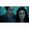 Edward And Bella In Twilight Wallpaper