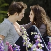 Download edward bella twilight breaking dawn part 2 wallpapers, edward bella twilight breaking dawn part 2 wallpapers Free Wallpaper download for Desktop, PC, Laptop. edward bella twilight breaking dawn part 2 wallpapers HD Wallpapers, High Definition Quality Wallpapers of edward bella twilight breaking dawn part 2 wallpapers.