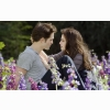 Edward Bella Twilight Breaking Dawn Part 2 Wallpapers