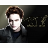 Edward Cullen3 Wallpaper