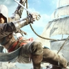 edward kenway in assassin 039 s creed 4, edward kenway in assassin 039 s creed 4  Wallpaper download for Desktop, PC, Laptop. edward kenway in assassin 039 s creed 4 HD Wallpapers, High Definition Quality Wallpapers of edward kenway in assassin 039 s creed 4.