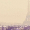 Download eiffel tower cover, eiffel tower cover  Wallpaper download for Desktop, PC, Laptop. eiffel tower cover HD Wallpapers, High Definition Quality Wallpapers of eiffel tower cover.