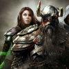 Download elder scrolls online wallpaper, elder scrolls online wallpaper  Wallpaper download for Desktop, PC, Laptop. elder scrolls online wallpaper HD Wallpapers, High Definition Quality Wallpapers of elder scrolls online wallpaper.