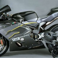 Electric Bike Hd Wallpapers