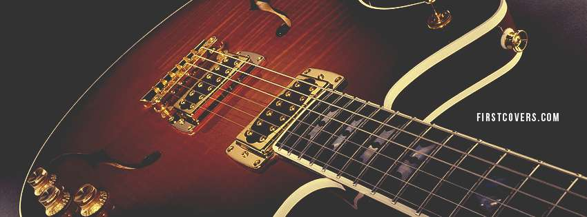 electric guitar cover hd wallpapers