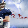 Download eli manning cover, eli manning cover  Wallpaper download for Desktop, PC, Laptop. eli manning cover HD Wallpapers, High Definition Quality Wallpapers of eli manning cover.