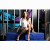 Elisabetta Canalis 1 Wallpapers