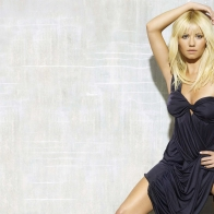 Elisha Cuthbert (12) Hd Wallpapers