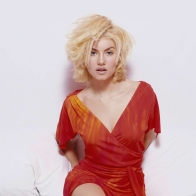 Elisha Cuthbert (14) Hd Wallpapers