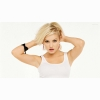 Elisha Cuthbert (20) Hd Wallpapers
