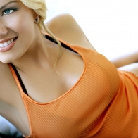 Elisha Cuthbert (5) Hd Wallpapers