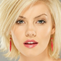Elisha Cuthbert (9) Hd Wallpapers