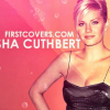 Download elisha cuthbert cover, elisha cuthbert cover  Wallpaper download for Desktop, PC, Laptop. elisha cuthbert cover HD Wallpapers, High Definition Quality Wallpapers of elisha cuthbert cover.