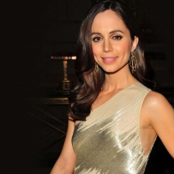 Eliza Dushku 02 Wallpapers