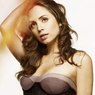 Eliza Dushku 10 Wallpapers
