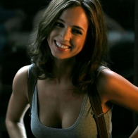 Eliza Dushku 13 Wallpapers