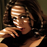 Eliza Dushku 4 Wallpapers
