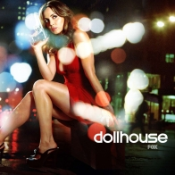 Eliza Dushku In Dollhouse Tv Series 2010 Wallpapers