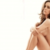 Download eliza dushku, eliza dushku Free Wallpaper download for Desktop, PC, Laptop. eliza dushku HD Wallpapers, High Definition Quality Wallpapers of eliza dushku.