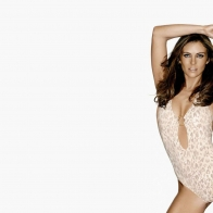 Elizabeth Hurley 1 Wallpapers