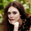 elizabeth olsen 3, elizabeth olsen 3  Wallpaper download for Desktop, PC, Laptop. elizabeth olsen 3 HD Wallpapers, High Definition Quality Wallpapers of elizabeth olsen 3.