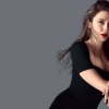 elizabeth olsen 5, elizabeth olsen 5  Wallpaper download for Desktop, PC, Laptop. elizabeth olsen 5 HD Wallpapers, High Definition Quality Wallpapers of elizabeth olsen 5.