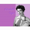 Elizabeth Taylor Wallpaper 13