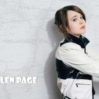 Ellen Page 2 Wallpapers