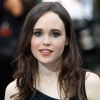 Download ellen page 4 wallpapers, ellen page 4 wallpapers Free Wallpaper download for Desktop, PC, Laptop. ellen page 4 wallpapers HD Wallpapers, High Definition Quality Wallpapers of ellen page 4 wallpapers.