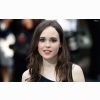 Ellen Page 4 Wallpapers