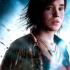 Download ellen page beyond two souls, ellen page beyond two souls  Wallpaper download for Desktop, PC, Laptop. ellen page beyond two souls HD Wallpapers, High Definition Quality Wallpapers of ellen page beyond two souls.