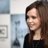 Download ellen page wallpapers, ellen page wallpapers  Wallpaper download for Desktop, PC, Laptop. ellen page wallpapers HD Wallpapers, High Definition Quality Wallpapers of ellen page wallpapers.
