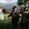 Download Ellie Joel in The Last of Us HD & Widescreen Games Wallpaper from the above resolutions. Free High Resolution Desktop Wallpapers for Widescreen, Fullscreen, High Definition, Dual Monitors, Mobile