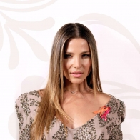 Elsa Pataky 1 Wallpapers