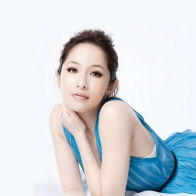 Elva Hsiao 2 Wallpapers
