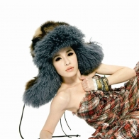 Elva Hsiao 4 Wallpapers