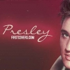 Download elvis presley cover, elvis presley cover  Wallpaper download for Desktop, PC, Laptop. elvis presley cover HD Wallpapers, High Definition Quality Wallpapers of elvis presley cover.
