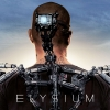 Download Elysium Movie Hd Wallpapers, Elysium Movie Hd Wallpapers Hd Wallpaper download for Desktop, PC, Laptop. Elysium Movie Hd Wallpapers HD Wallpapers, High Definition Quality Wallpapers of Elysium Movie Hd Wallpapers.