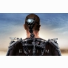 Elysium Movie Hd Wallpapers