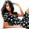 Download emanuela de paula 19 wallpapers, emanuela de paula 19 wallpapers Free Wallpaper download for Desktop, PC, Laptop. emanuela de paula 19 wallpapers HD Wallpapers, High Definition Quality Wallpapers of emanuela de paula 19 wallpapers.