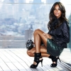 Download emanuela de paula 26 wallpapers, emanuela de paula 26 wallpapers Free Wallpaper download for Desktop, PC, Laptop. emanuela de paula 26 wallpapers HD Wallpapers, High Definition Quality Wallpapers of emanuela de paula 26 wallpapers.