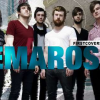 Download emarosa cover, emarosa cover  Wallpaper download for Desktop, PC, Laptop. emarosa cover HD Wallpapers, High Definition Quality Wallpapers of emarosa cover.