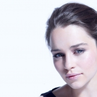 Emilia Clarke 2012 Wallpapers