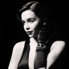 emilia clarke 3, emilia clarke 3  Wallpaper download for Desktop, PC, Laptop. emilia clarke 3 HD Wallpapers, High Definition Quality Wallpapers of emilia clarke 3.