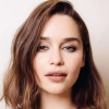 emilia clarke 4, emilia clarke 4  Wallpaper download for Desktop, PC, Laptop. emilia clarke 4 HD Wallpapers, High Definition Quality Wallpapers of emilia clarke 4.