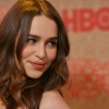 emilia clarke 6, emilia clarke 6  Wallpaper download for Desktop, PC, Laptop. emilia clarke 6 HD Wallpapers, High Definition Quality Wallpapers of emilia clarke 6.