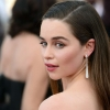 emilia clarke 8, emilia clarke 8  Wallpaper download for Desktop, PC, Laptop. emilia clarke 8 HD Wallpapers, High Definition Quality Wallpapers of emilia clarke 8.