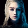 Download emilia clarke game of thrones season 3 wallpapers, emilia clarke game of thrones season 3 wallpapers Free Wallpaper download for Desktop, PC, Laptop. emilia clarke game of thrones season 3 wallpapers HD Wallpapers, High Definition Quality Wallpapers of emilia clarke game of thrones season 3 wallpapers.